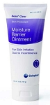 Skin Protectant Baza Clear Ointment  5oz tube