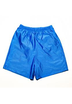 Swim Shorts By Pool Pal