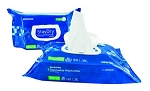 McKesson Personal Wipe StayDry