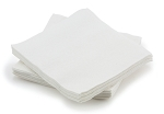 Disposable Quality Washcloths