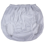 GaryWear Youth & Teen Size Diaper Covers