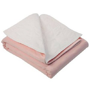 "Reusable Bedpad   34""X36""  or  36""X52"""