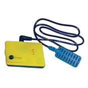 Bed Wetting Alarm by Patterson