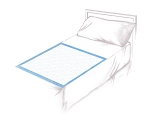 Tena Disposable Underpads
