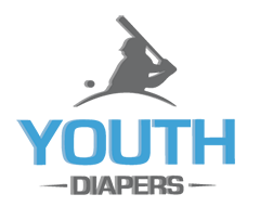 Youth Diapers Home